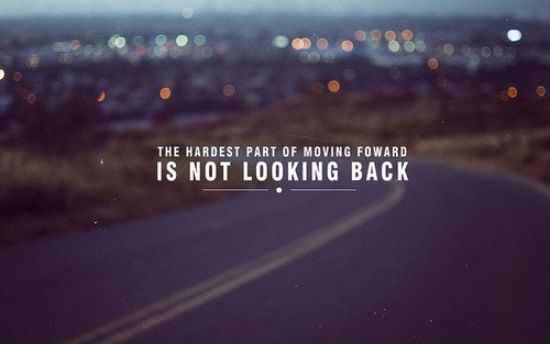 moving-forward-quote-1