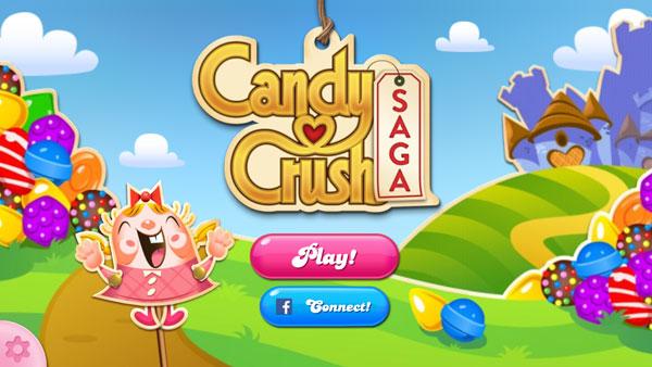 com.king.candycrushsaga-1